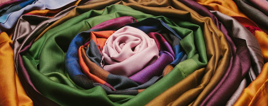 handmade-scarfs-01